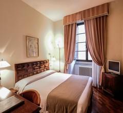 Hotel Bosone Palace 2