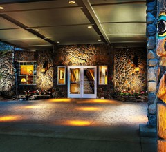 Coast International Inn 1