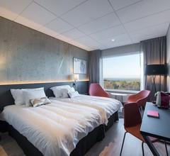 Frösö Park Hotel 2