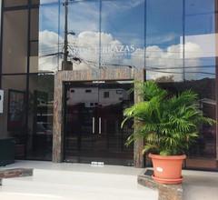 Apart Terrazas Guayaquil Suites & Loft 2