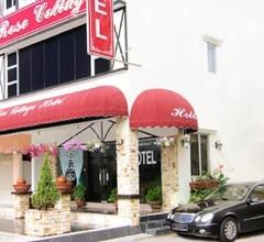 Rose Cottage Hotel Bandar Seri Alam 1