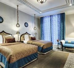 Saraya Corniche Hotel 2