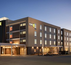 Home2 Suites by Hilton Gillette 1