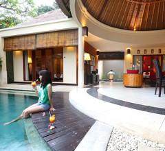 The Bali Bliss Villa 2