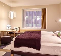 Nomad Design & Lifestyle Hotel 2