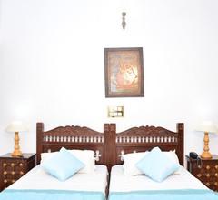 Hotel Pleasant Haveli 2
