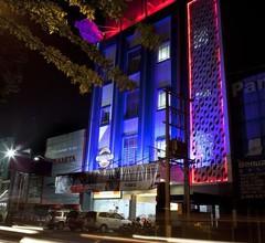 Cordela Hotel Medan 1