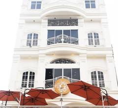 Gandhi Inn 2
