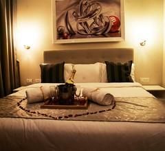 Lenis Hotel 2