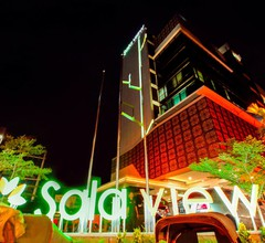 Sala View Hotel 1