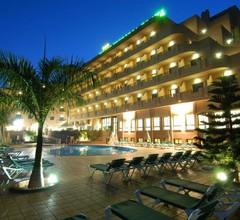 Hotel Victoria Playa 1