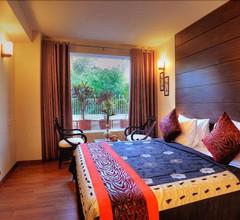 Hotel Atulyaa Taj 1