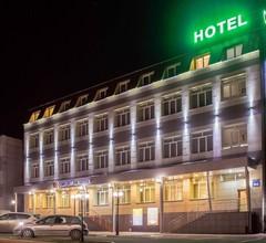 Comfort Hotel 2