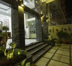 Rose Emerald Hotel 2