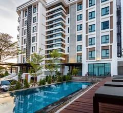 S Park Design Hotel 2