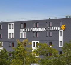 Premiere Classe Bordeaux Ouest - Mérignac Aéroport 1
