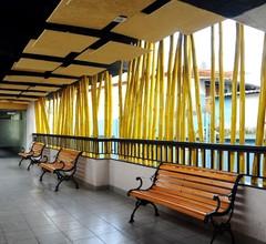 Hotel Indriya Wayanad 1