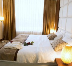 Mariana Hotel Erbil 2