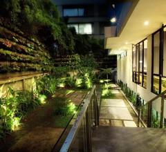 Fabu Hotel Bandung 2