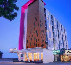 favehotel Diponegoro 1