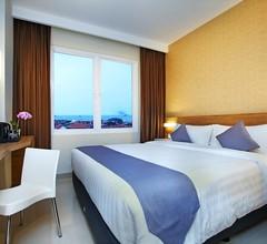 Hotel NEO Samadikun Cirebon 2