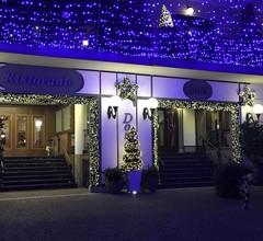 HOTEL RISTORANTE DONATO 1