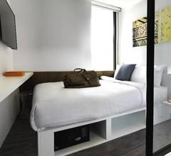 S Box Sukhumvit Hotel 2