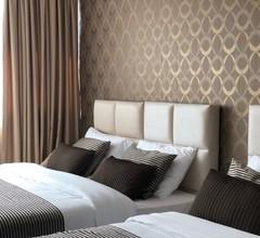 Hotel Leone 2