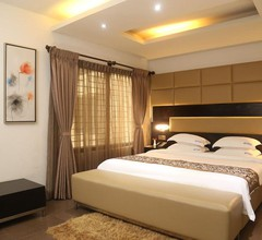 Galesia Hotel & Resort Ltd 2