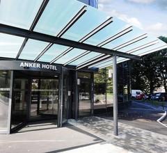 Anker Hotel 1