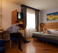 Hotel Fiera 1