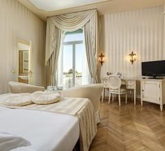 Hotel Biasutti 2