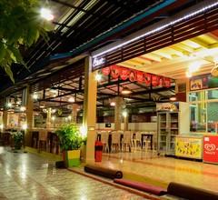 Chongkhao Resort 1