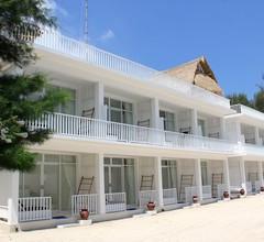 Seri Resort Gili Meno 1