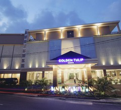 Golden Tulip Essential Belitung 1