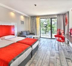 Grifid Hotel Bolero & AquaPark - Ultra All Inclusive 2
