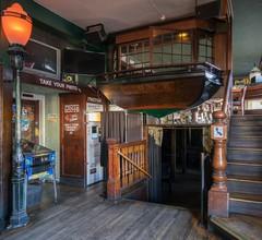 The Utah Inn 2