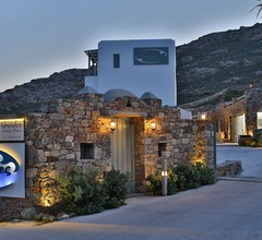 Niriides Luxury Homes 1