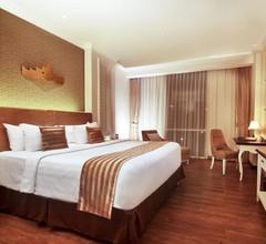 Swiss-belhotel Lampung 2