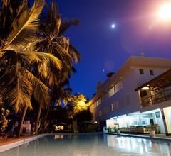 Kahama Hotel Mombasa 2