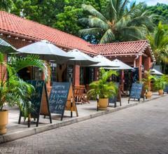 Kahama Hotel Mombasa 1