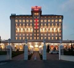 Grand Hotel Italia 2