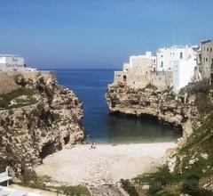 Apulia 70 Holidays B&B 2