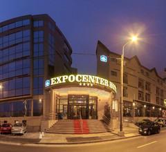 Expocenter Hotel 1
