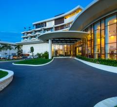 Grand Lagoi Hotel by Nirwana Gardens 1