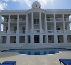 OCEAN WEST BOUTIQUE HOTEL 2
