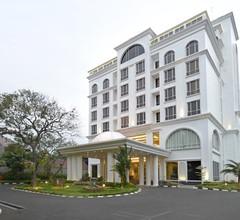 The Sahira Hotel 2