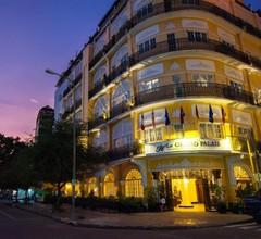 Le Grand Palais Boutique Hotel 2