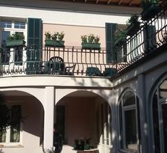 Hotel La Scogliera 2