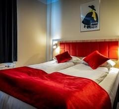 Prinsen Hotel 2